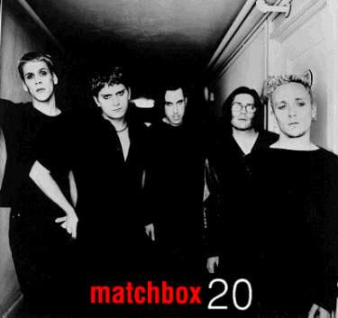 match20.jpg